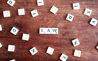 Resources for Pre-Law Students