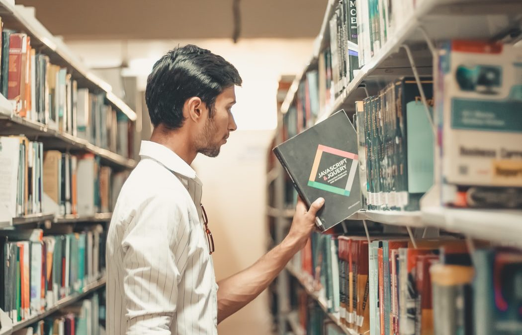 Practical Tips for the College Search